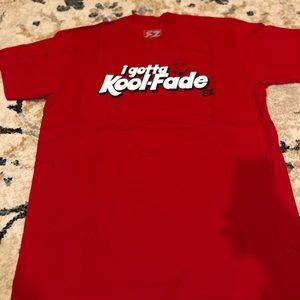 Brand New T-Shirt Sz XL